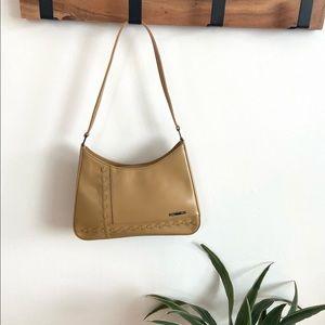 Y2K Guess shoulder bag